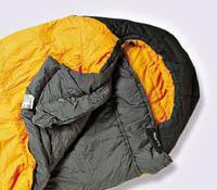 bags9912_yellow.jpg